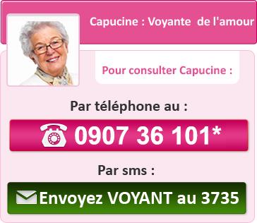 Voyante belge de l amour au telephone connaitre son avenir amoureux a71251939446