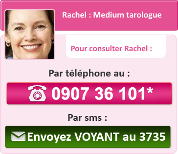 medium tarologue par telephone