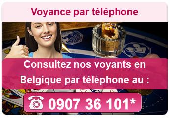 voyant en belgique serieux pour une voyance gratuite par telephone. Black Bedroom Furniture Sets. Home Design Ideas