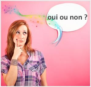 7dbb0431c09e25 Question de voyance gratuite a un voyant gratuit par email en Belgique