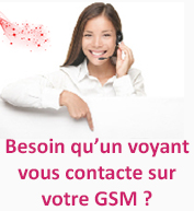sms voyance belge pas cher