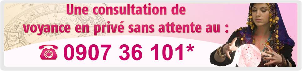 b19e4726dd0a7c Medium tarologue belge en ligne offrant voyance gratuite au telephone
