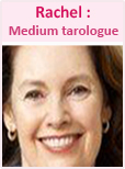 medium tarologue en direct